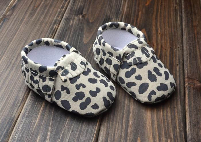 Fashion-Army-Camouflage-Handsome-Newborn-Baby-Moccasins-Soft-Moccs-Kids-Soft-Soled-Infant-Shoes-Baby-Prewalker