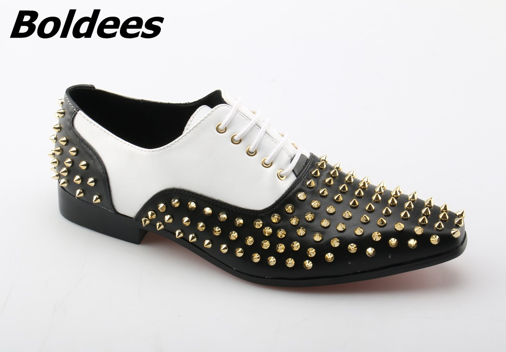 Loafers1 (13)