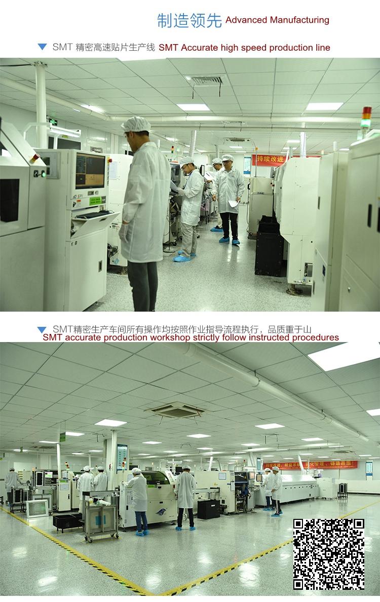 factory 2__
