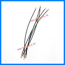 100% New Wifi Antenna Signal Flex Cable replacement for Meizu Meilan1/2 Meilan 1 2 M1 M2 Metal note note2 top quality