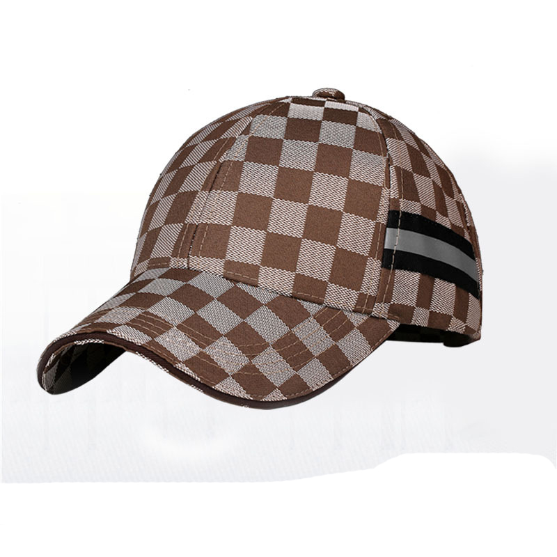 HOT Selling Casquette homme sport Spring and summer Leisure cotton dome Multiple collocations men and women Golf cap(China (Mainland))