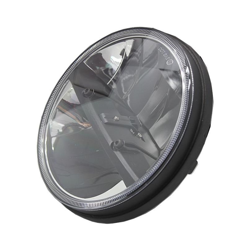 7inch truck lights-1