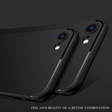 i7/7plus Official Brand Silicon Case For iPhone 7 6 5S Soft TPU Phone Back Cases Para For iPhone 7 6 6S Plus 5 5S SE Coque Capa
