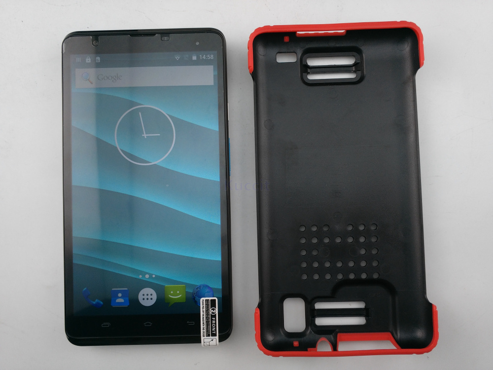 C7S Rugged Tablet PC PDA (30)