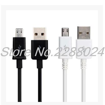 USB2.0 Data sync Charger Cable for Sony Xperia Z3 Z5 E5 XA LG X Power Alcatel 5010d for Huawei Honor 4 5C Homtom HT3 7 HT16(China (Mainland))