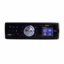 Car DAB Radio Auto Digital Media Receiver DAB+ Audio In Car Bluetooth Stereo System Headunit USB/MP3/AM/FM Music Sound Player(China)