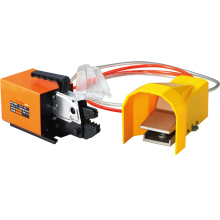 AM-10 Pneumatic Crimping cable Tools for many Kinds of Terminal machine Cable tools Wire crimper