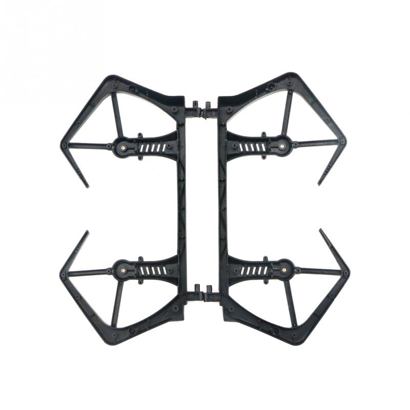 JJR/C JJRC H43 H43WH FPV WIFI RC Quadcopter Camera Drone Spare Parts Upper Cover of Arm