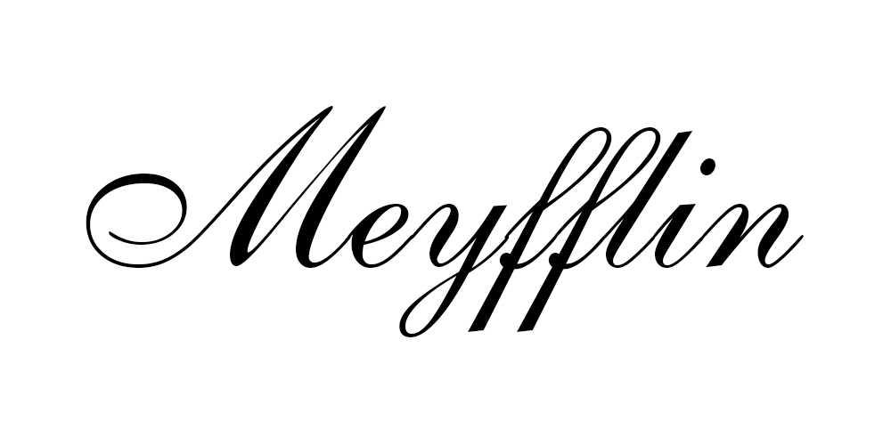 Meyfflin
