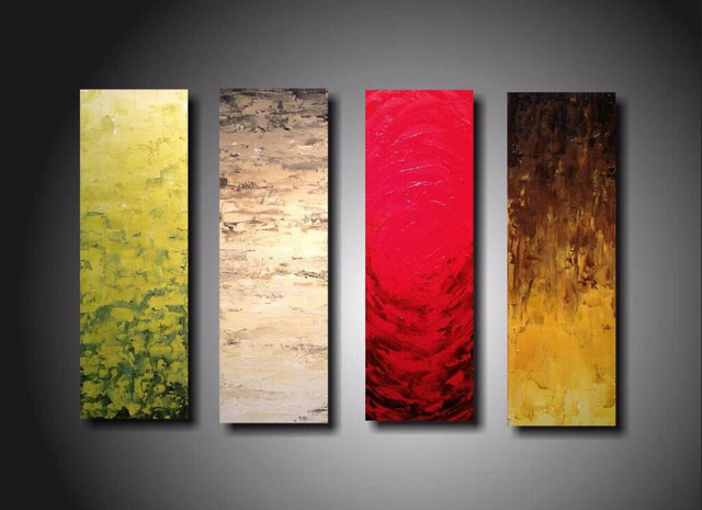IARTS-4-Pieces-Abstract-Oil-Painting-Home-Decor-Modern-Artwork-on-Canvas.jpg_640x640