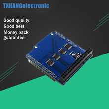 Buy Arduino UNO TFT 2.4 LCD Touch Shield Expansion Shield Mega2560 for $4.56 in AliExpress store