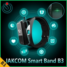 Jakcom B3 Smart Band New Product Of Tv Antenna As Dab Radio Antenna Best Outdoor Tv Antenna Tv Ripetitore