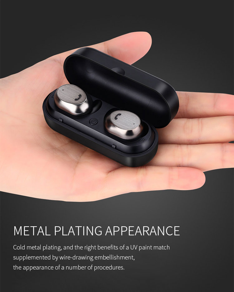 13 wireless bluetooth earphone for phone Airpods