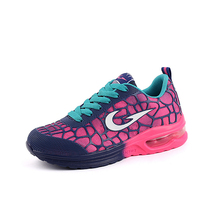 2016 new Trendly running shoes ,Super Light woman athletic shoes, brand sport shoes sneakers men running lover walking shoes