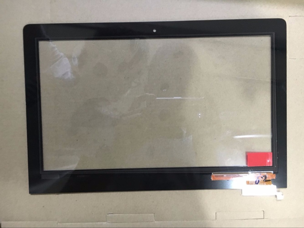 11-6-inch-Touch-Screen-For-Lenovo-Flex-4-11-Touch-Screen-Glass-Digitizler-Replacement-without (1)