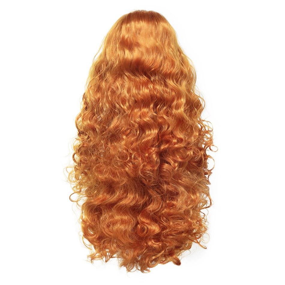Merida Wig (2)