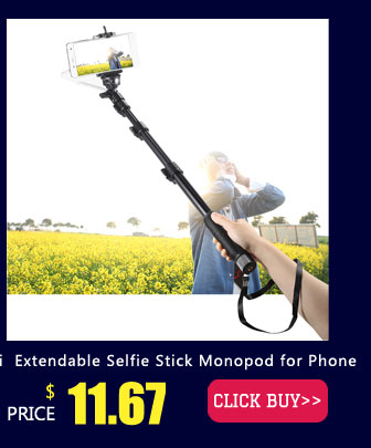 YUNTENG-YT-1188-Selfie-Stick-Monopod-Wired-Cable-Extendable-Self-Timer-With-Phone-Clip-For-iPhone