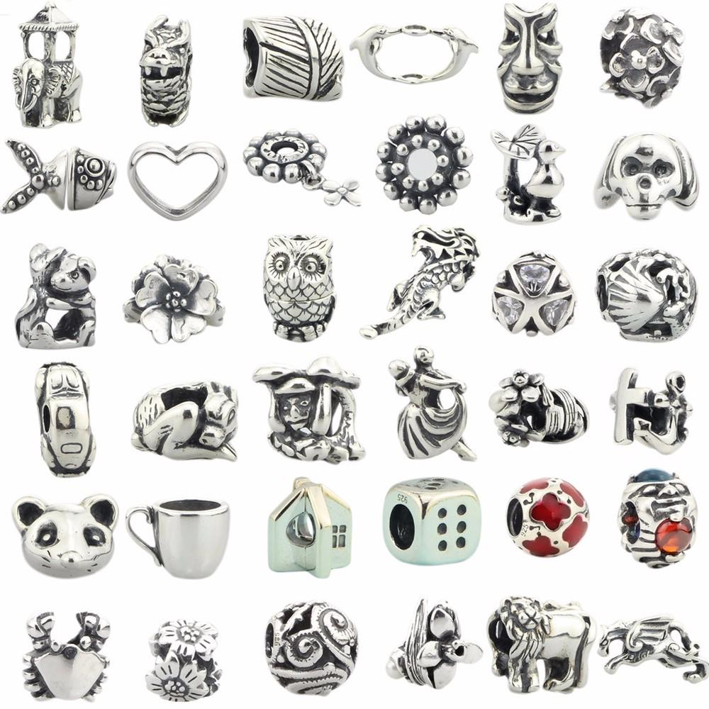 Charms & Beads1
