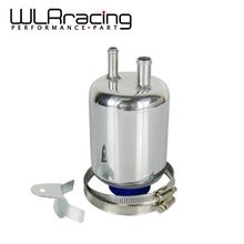 WLRING STORE- Fuel cell, Surge Tank ,Power steering tank ,high quality ,WLR-TK61S