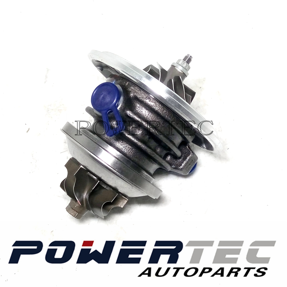 GT1544S 454083 454092 860016 454097 turbo charger cartridge R95VW6K682AA CHRA for Ford Galaxy 1.9 TDI 66 Kw - 90 HP 1Z / AHU<br><br>Aliexpress