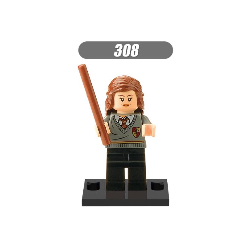 XH308-Hermione Granger