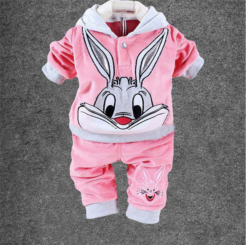 baby clothes (32)