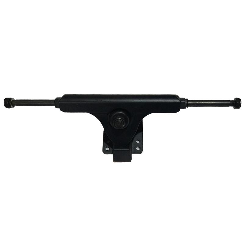 Longboard-Trucks-Bracket-7-inch-for-Electronic-Longboard-Skateboard-Dual-Drive-Hub-Motor-Wheels (3)