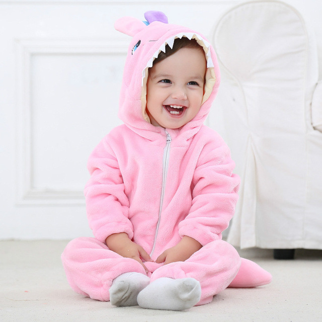 2018-Infant-Romper-Baby-Boys-Girls-Jumpsuit-New-born-Bebe-Clothing-Hooded-Toddler-Baby-Clothes-Cute.jpg_640x640 (6)