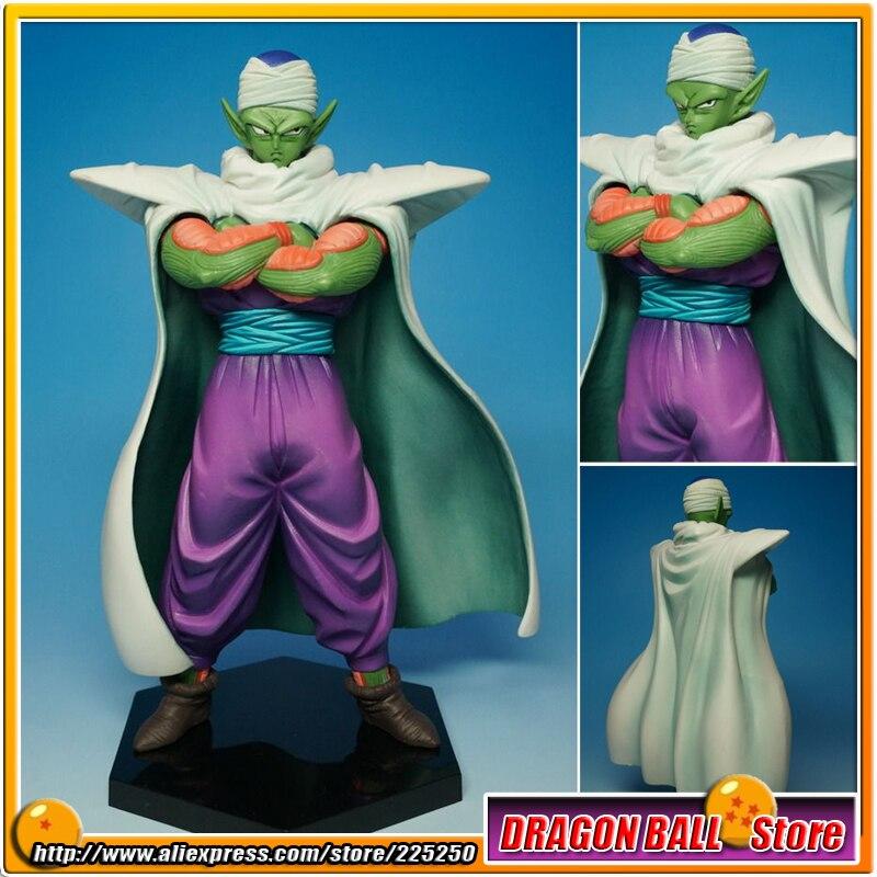 DRAGONBALL Dragon Ball Z Resurrection of F Original BANPRESTO Chozousyu DXF Figure Vol.5 - Piccolo<br>