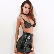 Buy NoEnName_Null Adult Game Hot Fashion High Quality Polyester Sexy Attractive Adjustable Top BDSM Bondage Women L125