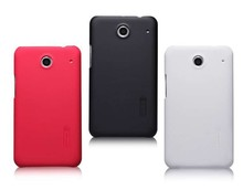 Fashion Matte Hard Cover Case For Lenovo S880 Free Screen Protector Singapore post ship