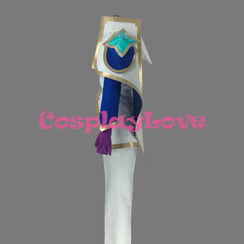 2774 cosplay LOL 548 (2)