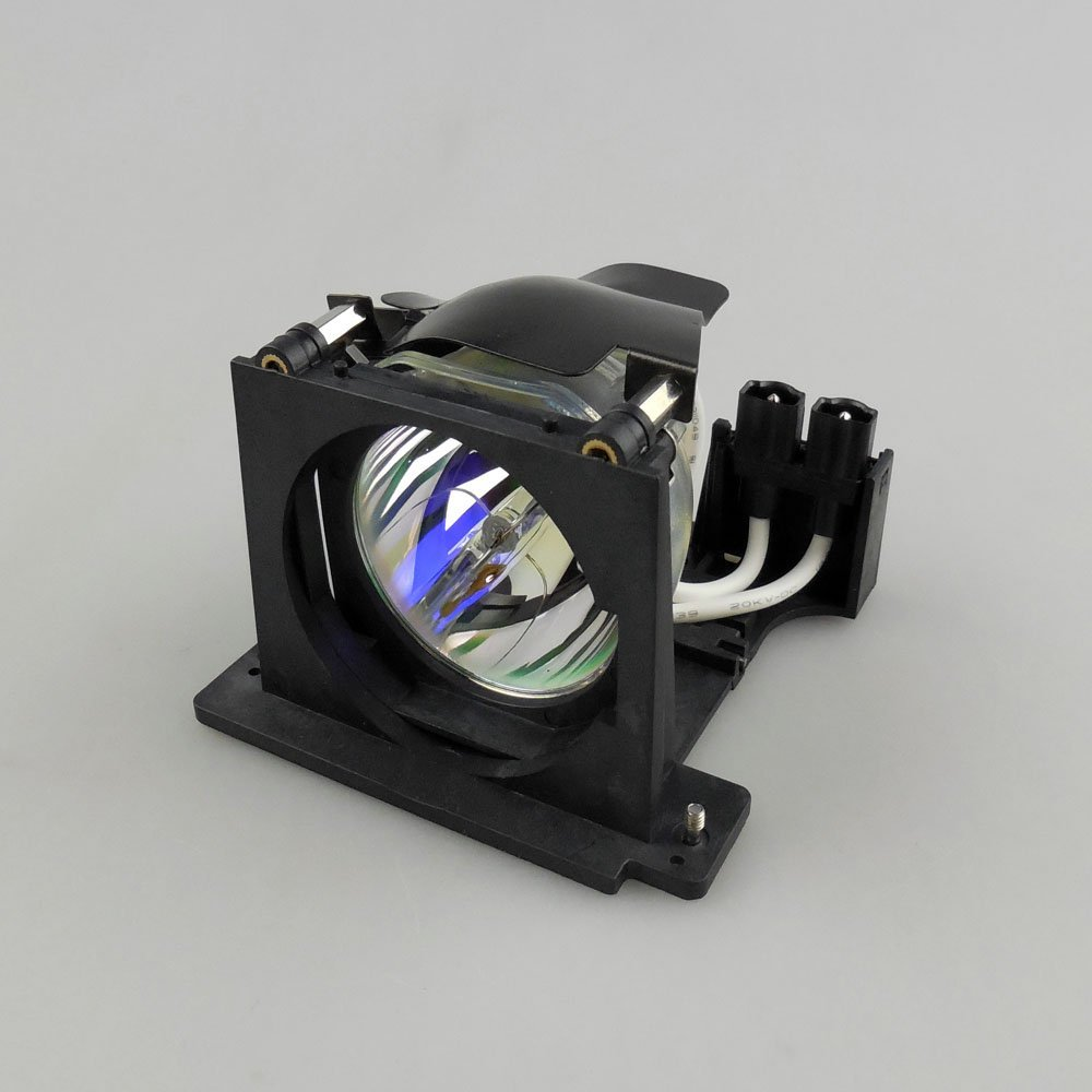 310-4523 / 730-11199 Replacement Projector Lamp with Housing for DELL 2200MP<br>