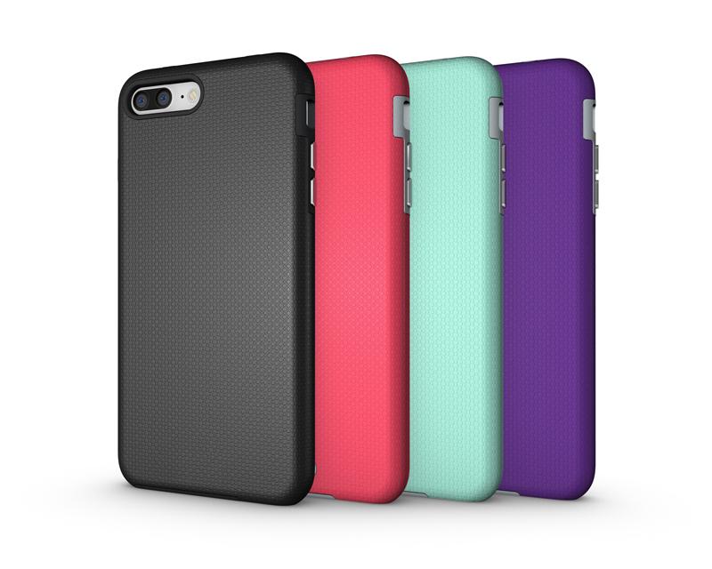 iphone7 plus-1