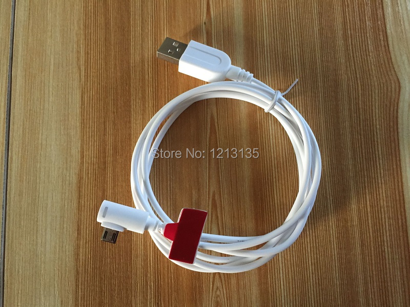 mobile_phone_security_alarm_micro_charging_cable