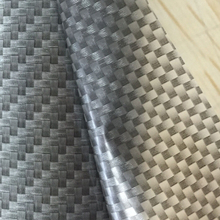 100cm width 1000cm length water transfer carbon fiber printing hydrographics WTP104A(China)