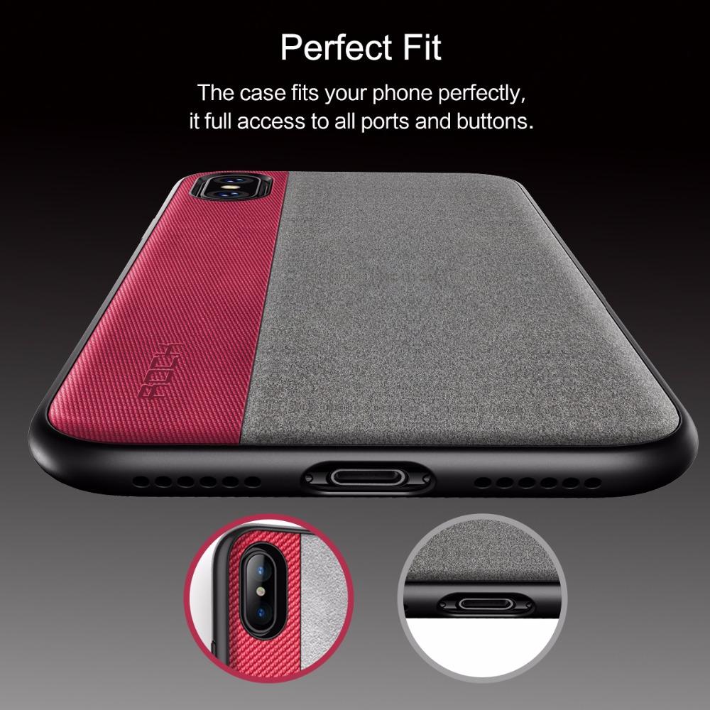 iphone 8 case-4