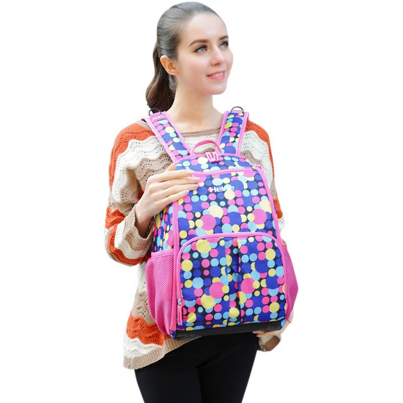 Large Capacity Maternity Backpack Nappy Bags Diaper Backpacks Travel Multifunctional Mother Mummy Mom Baby Diaper Backpack Bag<br><br>Aliexpress