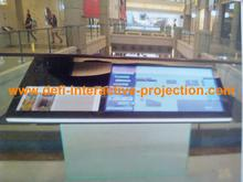 HOT!  42inch IR touch screen kit for LCD& Monitor, USB power, Open Framefor touch table, kiosk etc