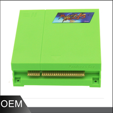 Pandora's Box 4S electronic arcade game board for arcade LCD cabinet, 815 in 1 VGA output Video Jamma game PCB(China)