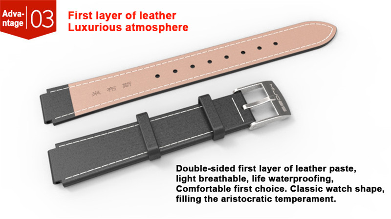 Global Original Xiaomi Mi Band 2 With Passometer Activity Tracker Xaomi Smart Bracelet Fitness Watch For Xiomi Miband2 Miband 2 23