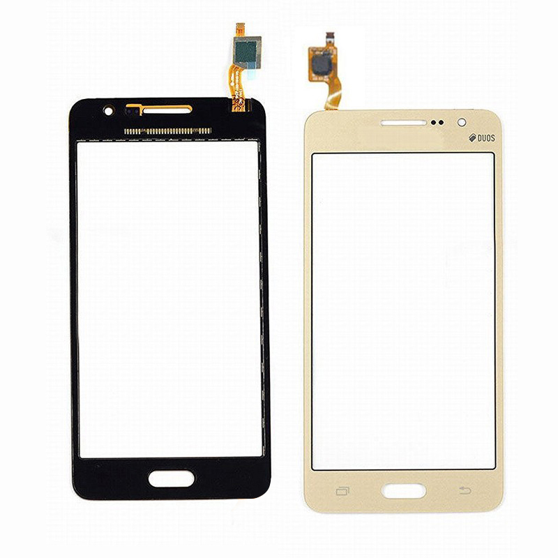 Test Original LCD Touch Panel For Samsung Galaxy Grand Prime G530 G5308 G530H  G531 G531F Display Touch Screen Digitizer Panel<br><br>Aliexpress