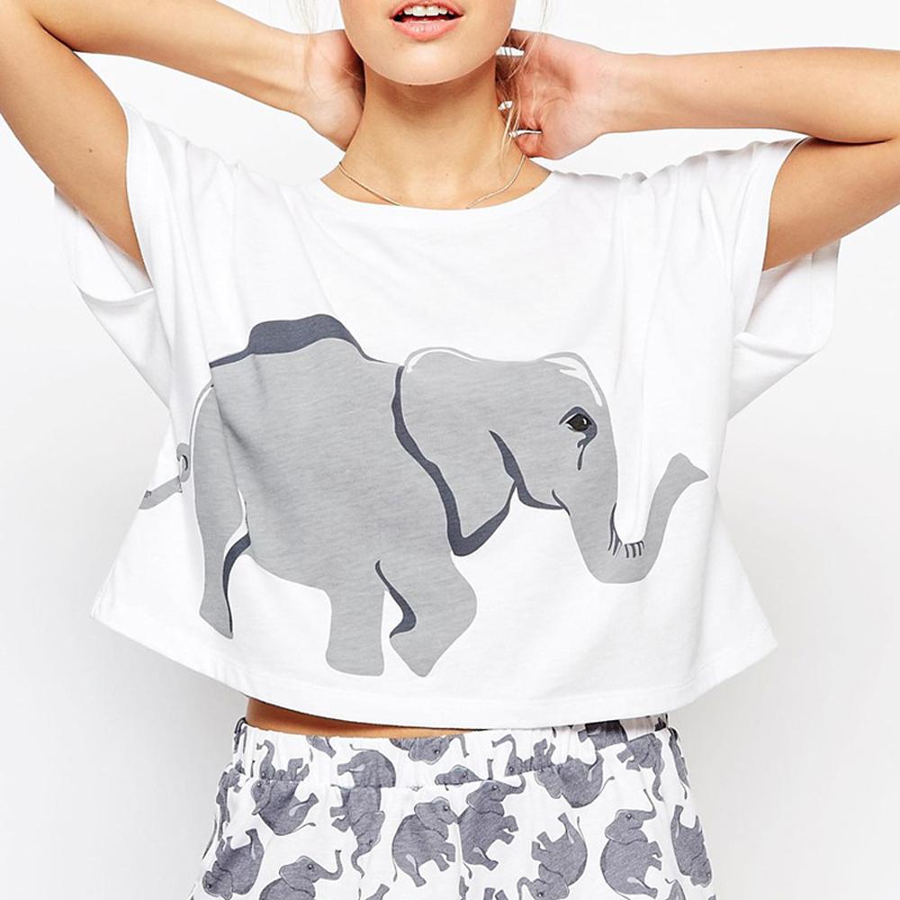 t shirts (5)