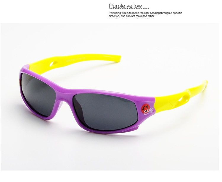 Rubber-Polarized-Sunglasses-Kids-Candy-Color-Flexible-Boys-Girls-Sun-Glasses-Safe-Quality-Eyewear-Oculos (6)