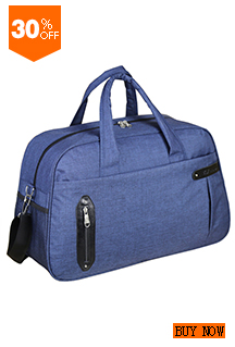 travel-bag-180315_03