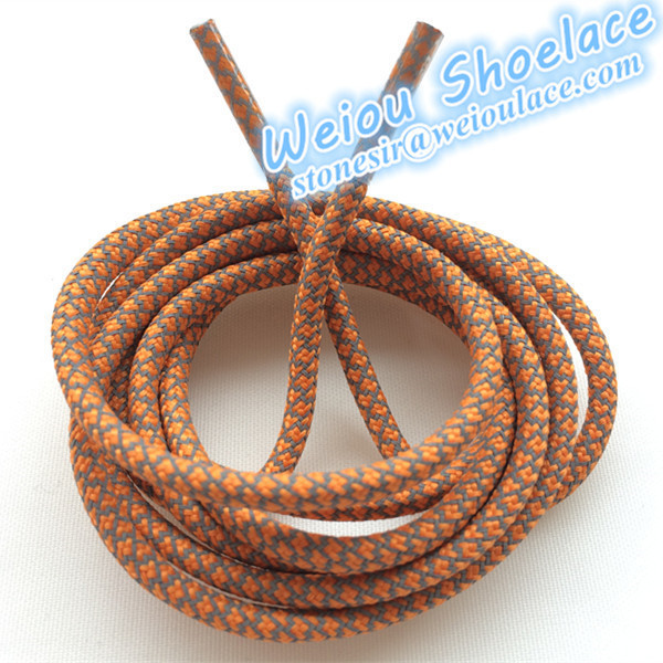 Discussion on this topic: The 7 Best Shoelace Clips to Buy , the-7-best-shoelace-clips-to-buy/