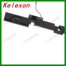 New For Lenovo thinkpad X220 X220i X220S X230 horn speaker(China)