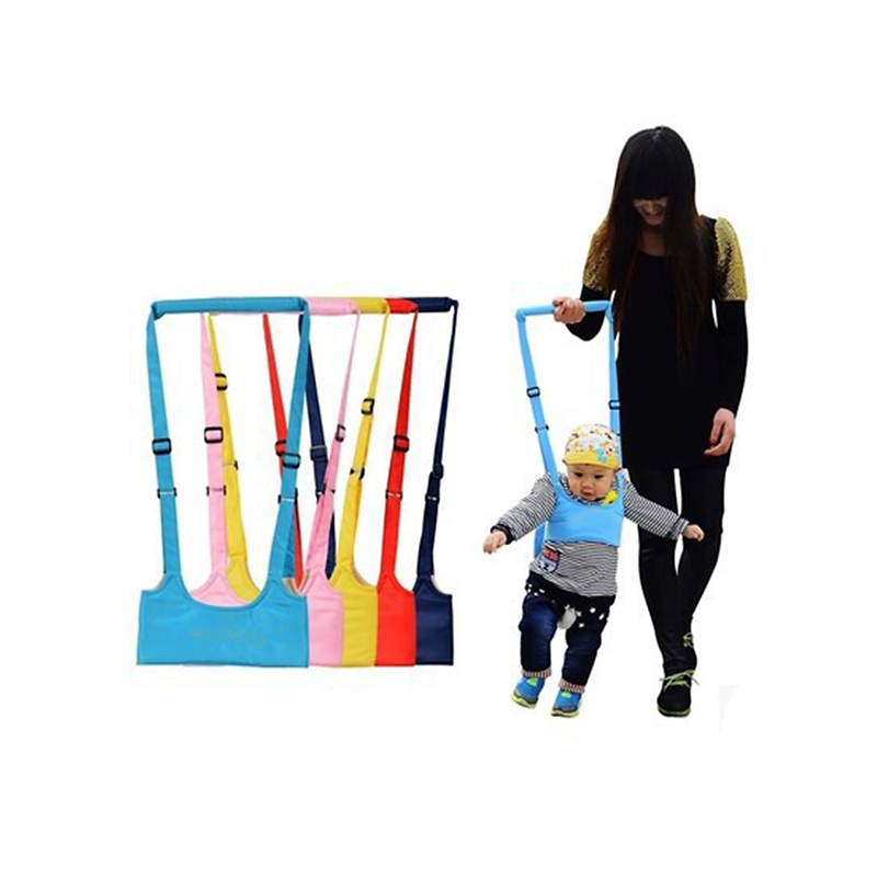Reliable Baby Sling Belt Wings Learning Walk Care Assistant With Baby Boy Girl Baby Walker Baby Sling B10 Mother & Kids