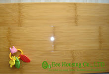 Eco-friendly Carbonized Indoor Bamboo Flooring With Glossy  Finish,Waterproof Bamboo Indoor Flooring For Sale,1020x128x15mm