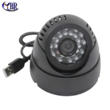 2pcs Lot Micro Security USB SD Card IR CCTV Camera P2P Night Vision Auto Car Driving Recorder Recording DVR Indoor Wireless Cam